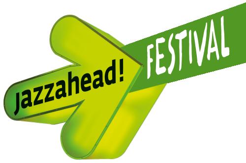 Festival – jazzahead!