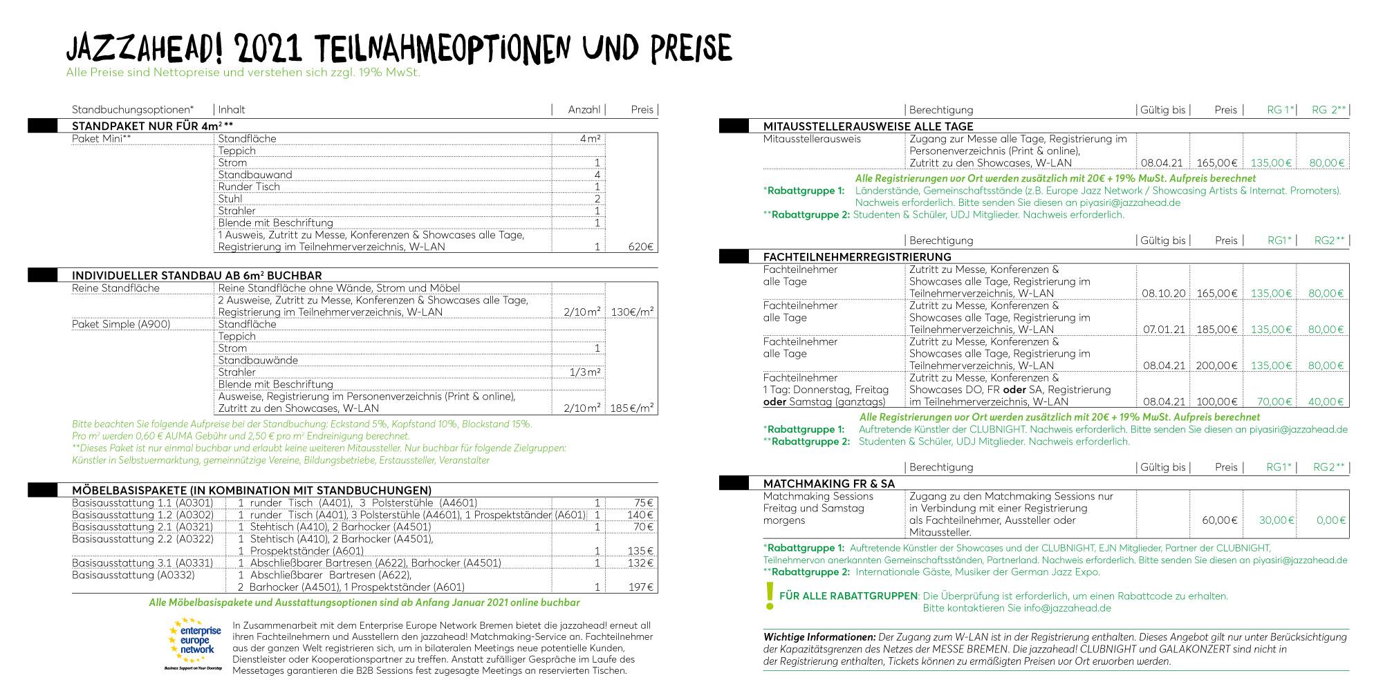 ja21-Preisliste-DE-02-2000