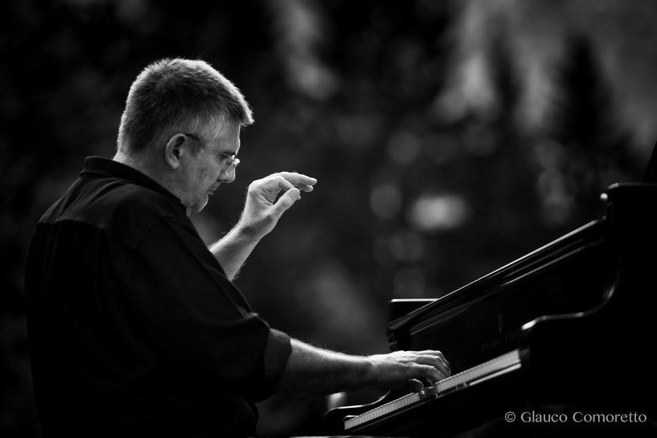 jazz21_GlaucoVenier(c)Glauco Comoretto