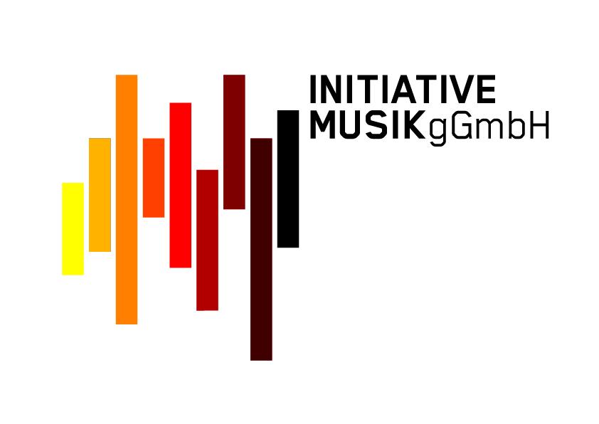 IniMusik_logo_kurz_color-01