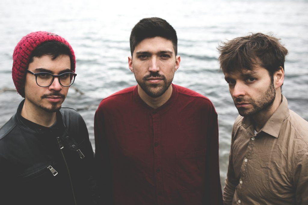 Nau-Trio-Photo-Marcos-Angeloni