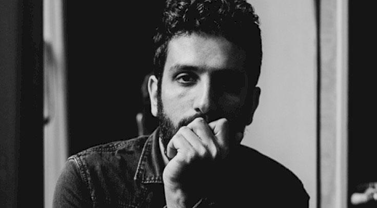 Faraj-Suleiman