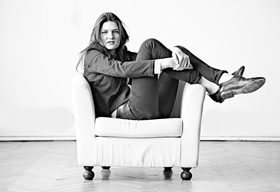 Kristina-Barta