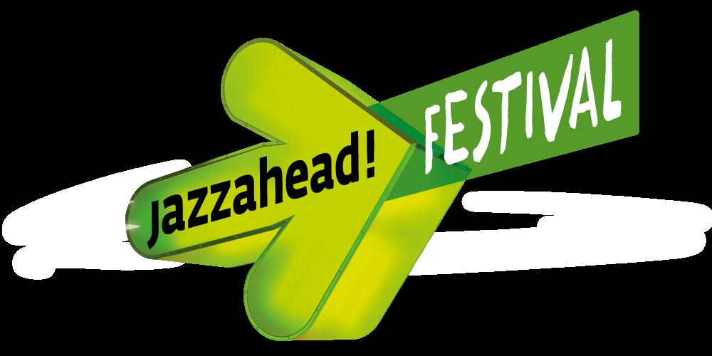 ja21-Website-Festival-Logo-BG