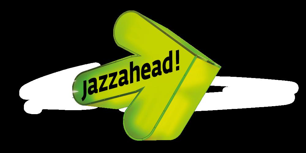 ja21-Website-Logo-BG